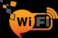 Fournir un accès web haut débit illimité sans surcoût pour l'établissement ni pour vos étudiants