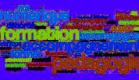 Permettre une diversification pédagogique en s'inspirant de pratiques observées ailleurs dans le monde